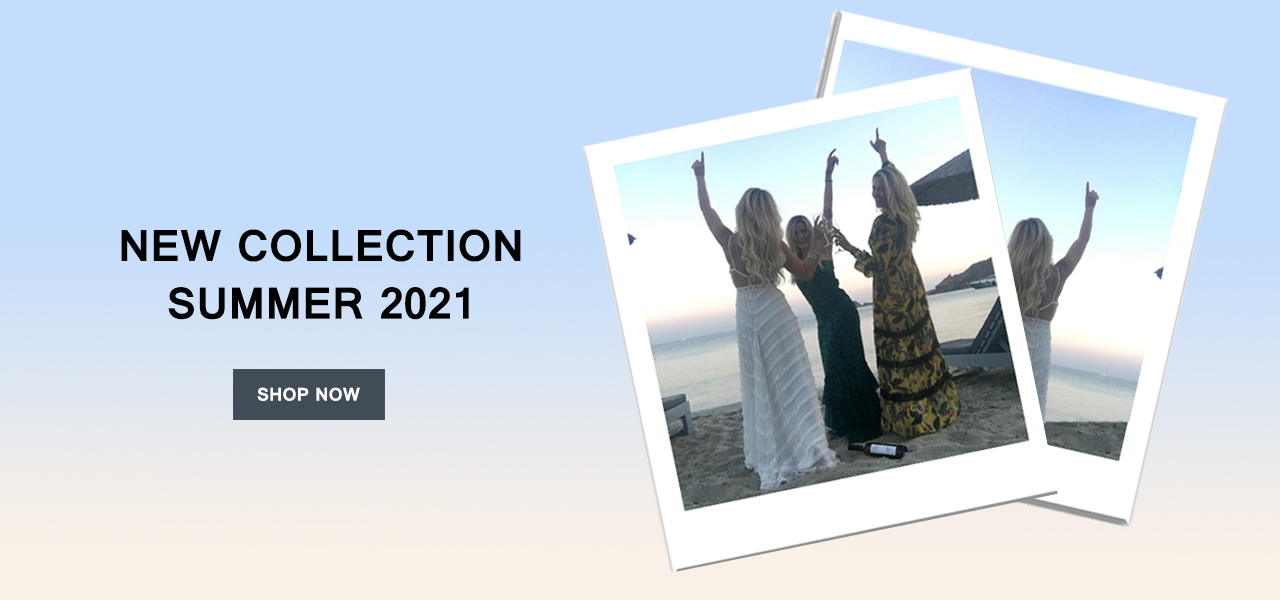 New Collection Summer-21